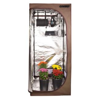 CMH Grow Tent Kit Creator