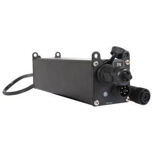 Gavita E-Series LED Adapter, 120-277V