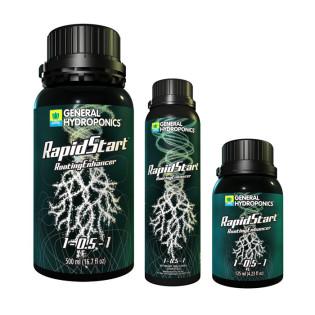General Hydroponics RapidStart Rooting Enhancer
