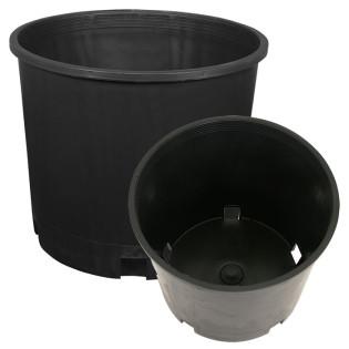 Gro Pro Premium Nursery Pot