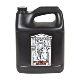 Nectar for the Gods Pegasus Potion