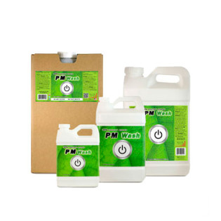 NPK Industries PM Wash Ready-to-Use