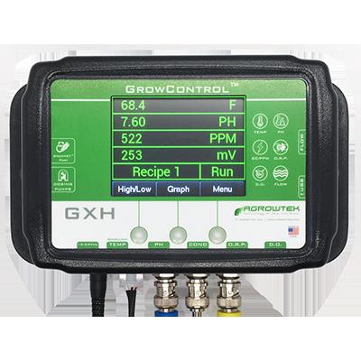 GXH System