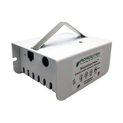 SXC Sensor