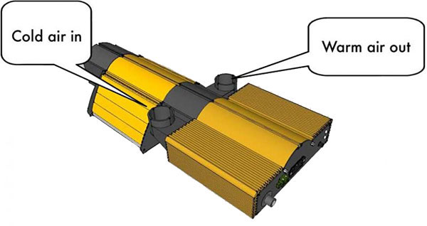 Nanotube Diagram