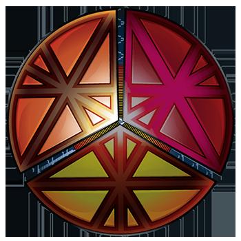 CES Grow Badge