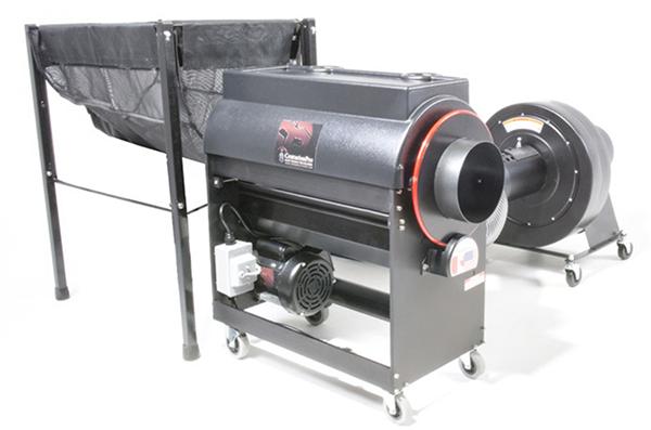 CenturionPro Original Trimming Machine