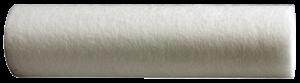 Spun polypropylene