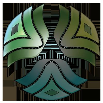 Sonoma Gold Grow Badge
