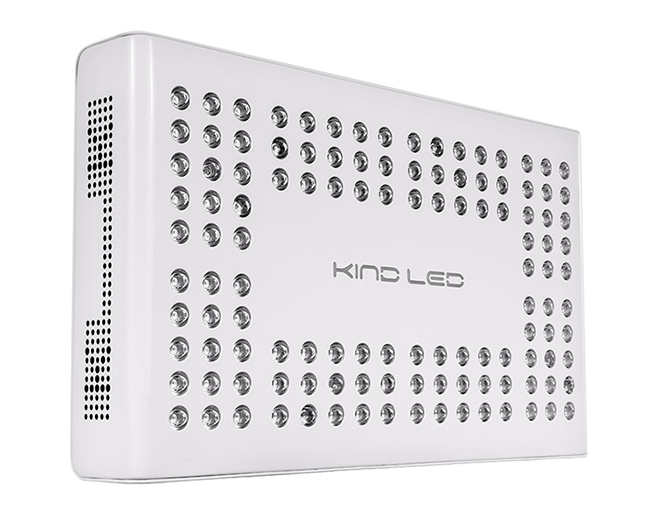 KIND XL450