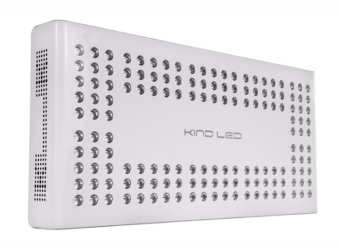 Kind XL600