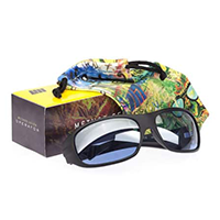 Method 7 Sunglasses