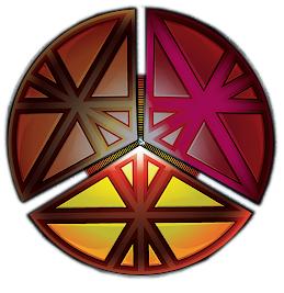 CES Micro Badge