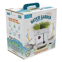 Water Garden 2.0 In Box