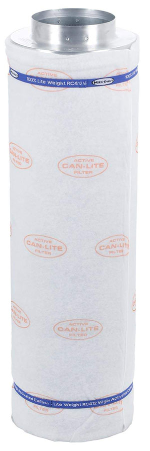 Can-Lite 8 Inch
