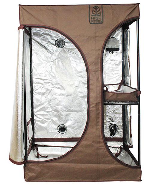 2 x 3 Grow Tent