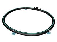 Aqua-Pore PRO XL Air Diffuser