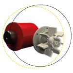 Flow & Pressure Sensors