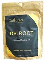 Cultured Biologix Dr. Root