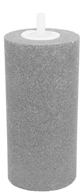 EcoPlus Air Stone