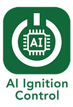 AI Ignition Control