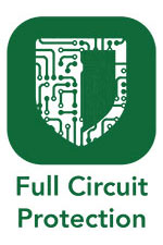 Full Circuit Protection
