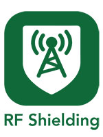 RF Shielding