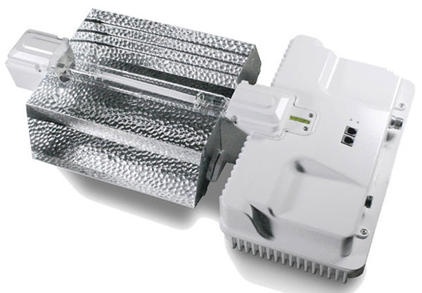 Grower's Choice 1000W Fixture