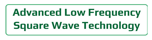 Square Wave Technology