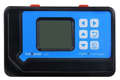 TrolMater Hydro-X