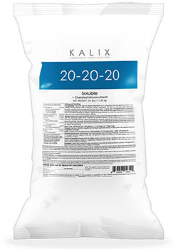 Kalix All Purpose