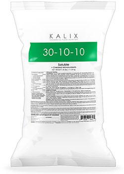 Kalix Grow