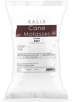 Kalix Cane Molasses