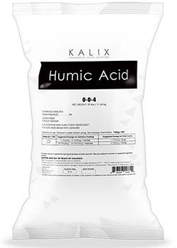 Kalix Humic Acid