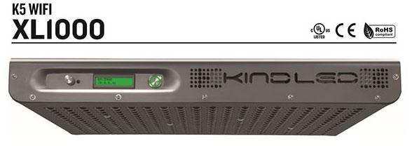 XL1000-WiFi
