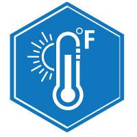 Control Temperature