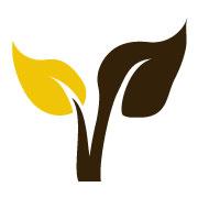 Field Prep Icon