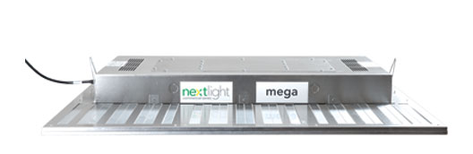 NextLight Mega LED Grow Light