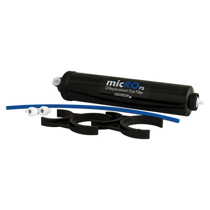 micRO-75 De-Ionization Kit
