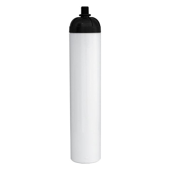 micRO-75 KDF/CAT Filter