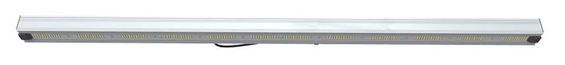 White LED Light Bar