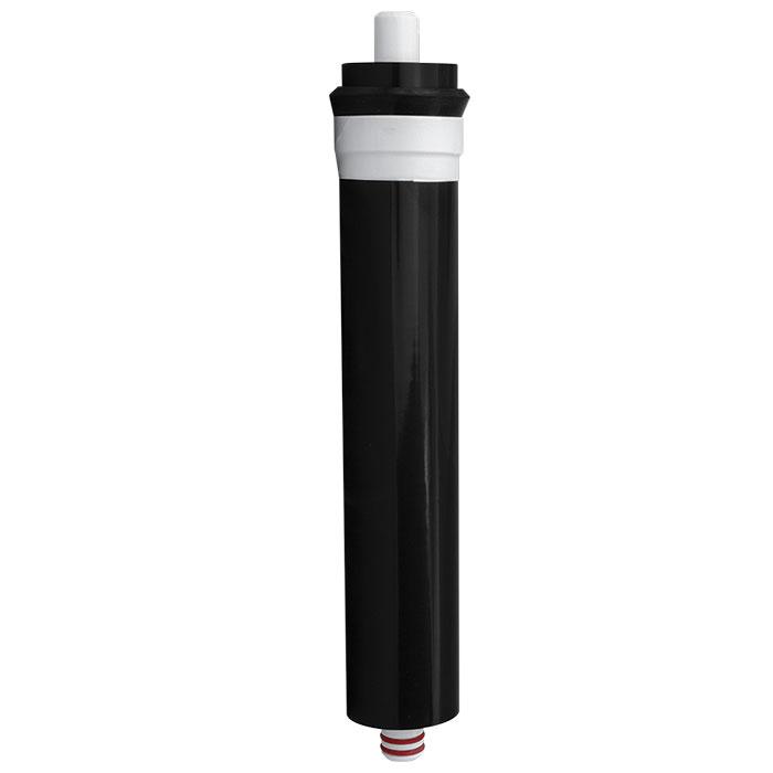 Stealth-RO150/300 Membrane