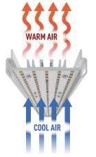 SpecGrade Heat Icon