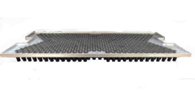 Top Tray