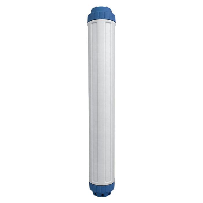 TALLBoy KDF/Catalytic Carbon Filter