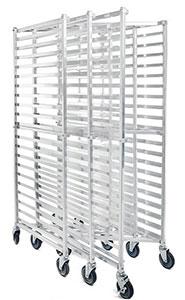 Maximize storage & portability