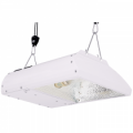 Sun System Flower Power 315 Watt LEC Fixture with 3,100K Bulb - (+$179.95) +$161.96