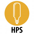 HPS Grow Light Options