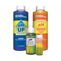 General Hydroponics pH Control Kit - +$15.60