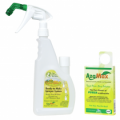 General Hydroponics AzaMax Sprayer Concentrate, 2 oz. - (+$19.95) +$4.95